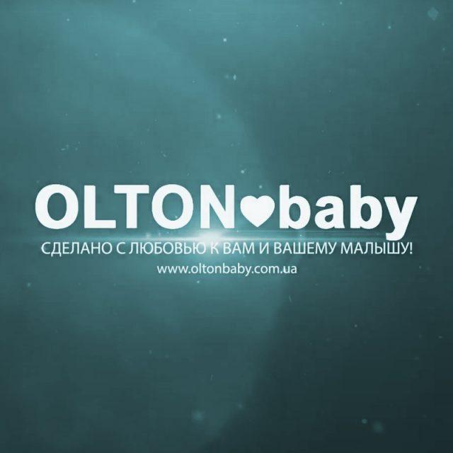 OLTON BABY