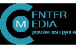 Center Media-Рекламная группа